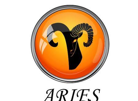 january 11 aries daily horoscope